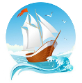 http://murman-school33.ucoz.ru/2011-2012/oformlenie/gulf.png