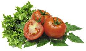 Рецепты диетических блюд для больных почек